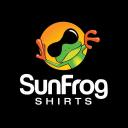 sunfrog.com